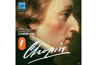 VARIOUS - Best Of Chopin, The Very [CD]