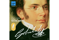 VARIOUS - Best Of Schubert, The Very [CD]