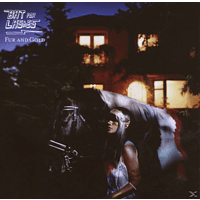 Bat For Lashes - Fur And Gold [CD]
