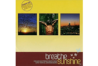 VARIOUS - Breathe Sunshine [CD]