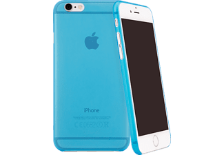 CASEUAL PPIP6-BLU Slim Backcover Apple iPhone 6  Blau