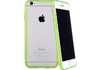 CASEUAL OTLNIP6-GRN Outline Backcover Apple iPhone 6  Grün