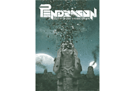 Pendragon - Out Of Order Comes Chaos [DVD]