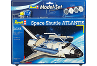 REVELL 64544 Space Shuttle Atlantis, Weiß
