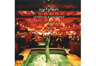 Sylvan - Artificial Paradise - (CD)