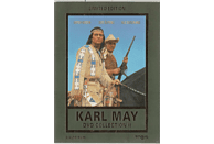 Karl May - Collection 2 [DVD]