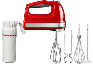 KITCHEN AID 5 KHM 9212 EER EMPIRE ROT
