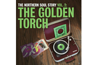 VARIOUS - Northern Soul Story Vol.2 [Vinyl]