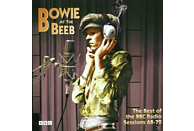 David Bowie - Best Of The Bbc Sessions [CD]