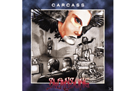 Carcass - Swansong [CD]