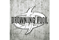 Drowning Pool - Drowning Pool [CD]