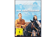 Old Shatterhand [DVD]