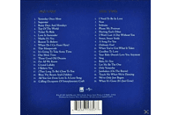 Carpenters - 40/40 The Best Of Selection [CD]