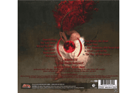 Elvenking - Red Silent Tides (Ltd.Ed.) [Doppel-Cd, Limited Edition] [CD]