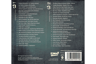 VARIOUS - My Yiddishe Mamme [CD]