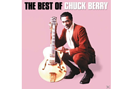 Chuck Berry - The Best Of [CD]