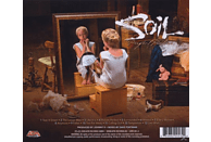 SOiL - Picture Perfect [CD]