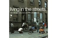 VARIOUS - Living In The Streets [Vinyl]