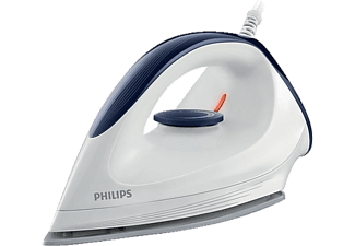 PHILIPS GC160/02