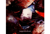 Tangerine Dream - Atem (Remastered+Expanded 2cd Edition) [CD]