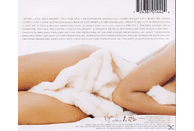 Janet Jackson - All For You [CD]