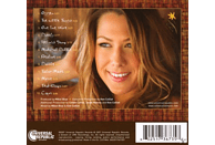 Colbie Caillat - COCO [CD]