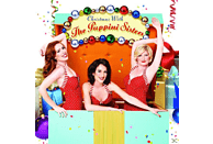 The Puppini Sisters - Christmas With The Puppini Sisters [CD]