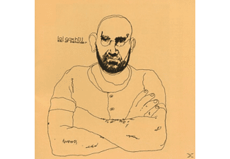 Lol Coxhill - Ear Of Beholder (Expanded+Remastered) - (CD)