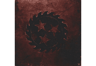 Whitechapel - Whitechapel - (CD)