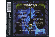 Hawkwind - Chronicle Of The Black Sword (Exp.+Rem.) [CD]