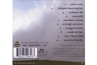 Kevin Welch - A Patch Of Blue Sky [CD]