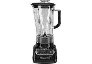 KITCHENAID Blender Diamond KSB1575ER - Svart