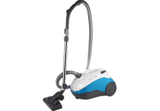 THOMAS Aspirateur (786526 ALLERGY PURE)