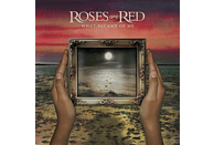 Roses Are Red - What Became Of Me [CD]