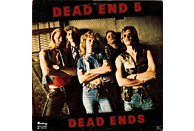 "Dead End 5 - Dead Ends [Red+7""] [Vinyl]"