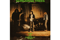 Screaming Trees - Even If & Especially When [CD]