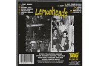 The Lemonheads - Hate Your Friends [CD]
