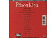 Poison Idea - Pick Your King [CD]