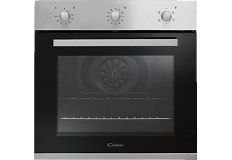 CANDY Conventionele oven A (FPE502/6X)