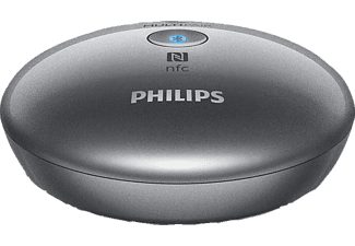 PHILIPS Bluetooth-muziekontvanger (AEA2700/12)