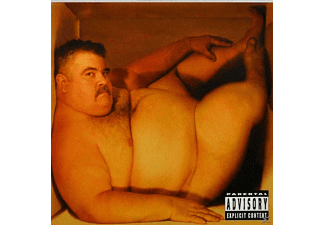 Bloodhound Gang - HEFTY FINE - (CD)