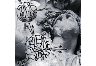 Rufus Wainwright - Release The Stars - (CD)