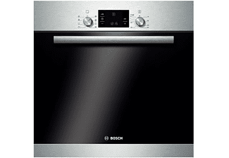 BOSCH Four multifonction A (HBA63B152S)