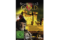 Stronghold 3 (Gold Edition) [PC]