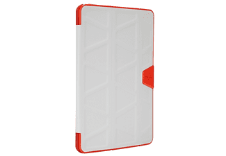 TARGUS 3D Protection Case Light Grey (THZ52201EU)
