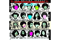 The Rolling Stones - Some Girls (2009 Remastered) [CD]