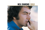 Neil Diamond - GOLD [CD]