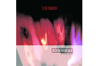 The Cure - Pornography (Deluxe Edition) [CD]