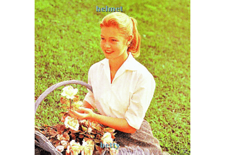 Helmet - Betty - (CD)