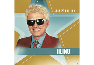 Heino - Star Edition - (CD)